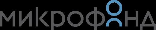 microfond-logo